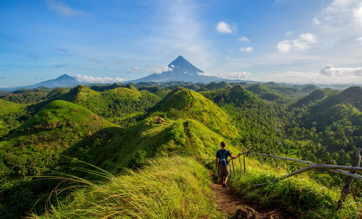 Top 9 Things to Do in the Philippines